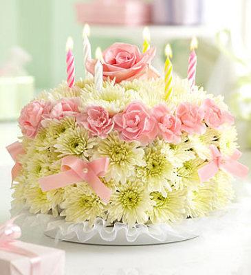 Strange Olneys Flowers Of Rome Ny Rome New York Flower Shop Funny Birthday Cards Online Elaedamsfinfo