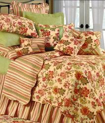 20% off Quilts from Olney's Flowers of Rome in Rome, NY