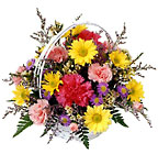 FTD Abundance of Beauty Bouquet