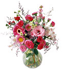 FTD Splendid Day Bouquet from Olney's Flowers of Rome in Rome, NY