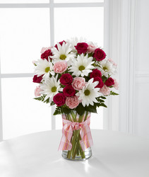 The FTD Sweet Surprises Bouquet from Olney's Flowers of Rome in Rome, NY