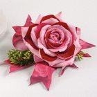 Composite Rose Corsage from Olney's Flowers of Rome in Rome, NY
