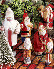 45% Off All Christmas  from Olney's Flowers of Rome in Rome, NY